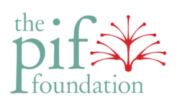 The PIF Foundation