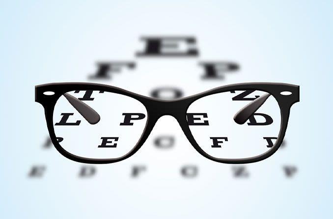 Improving eyesight and outcomes for Kiwi children