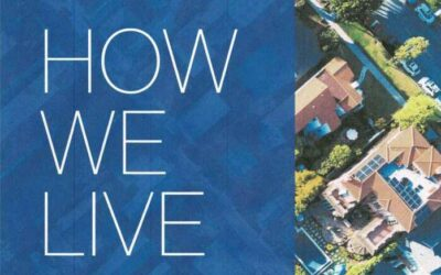How We Live – Housing Paper